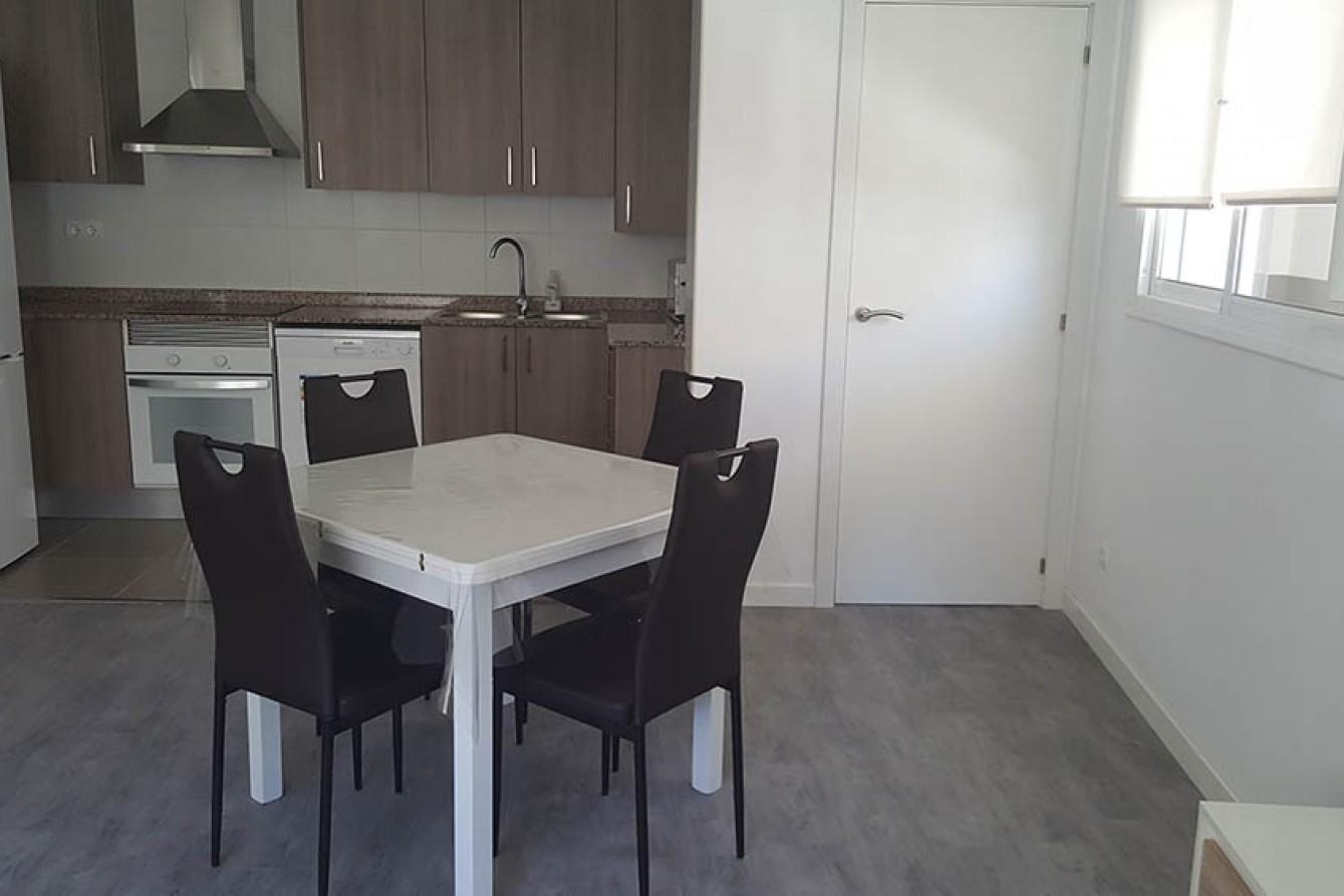 Apartement CAN BITXO – Delta de l'Ebre