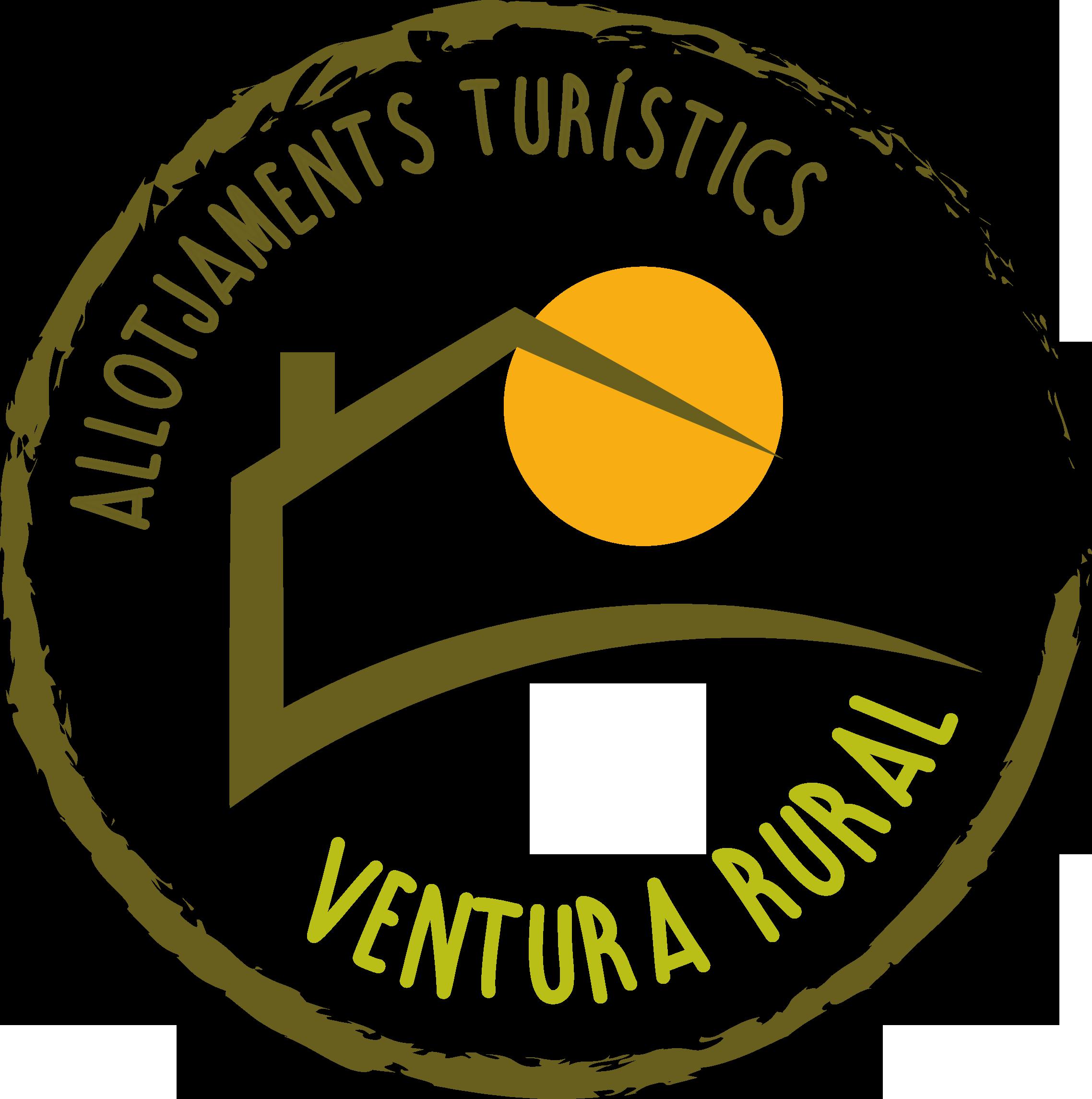 Ventura Rural